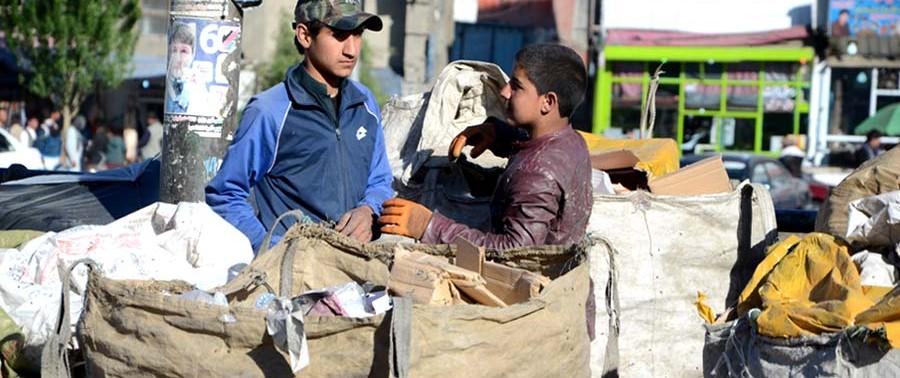 street children (11)