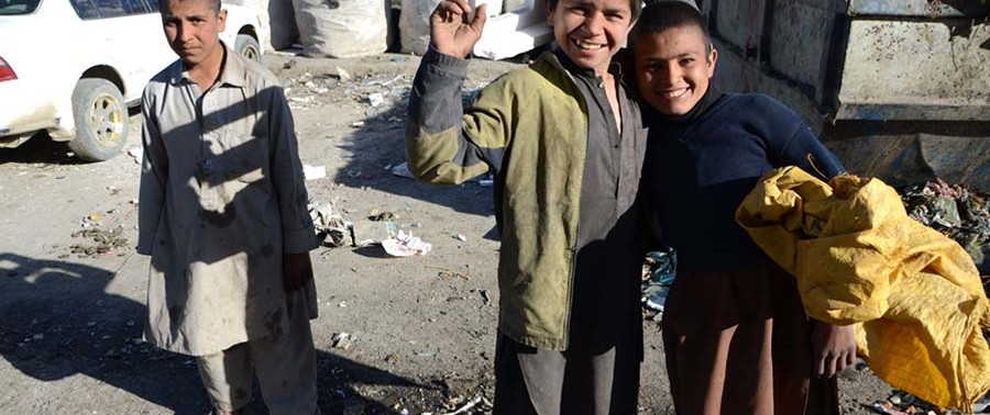 street children (13)