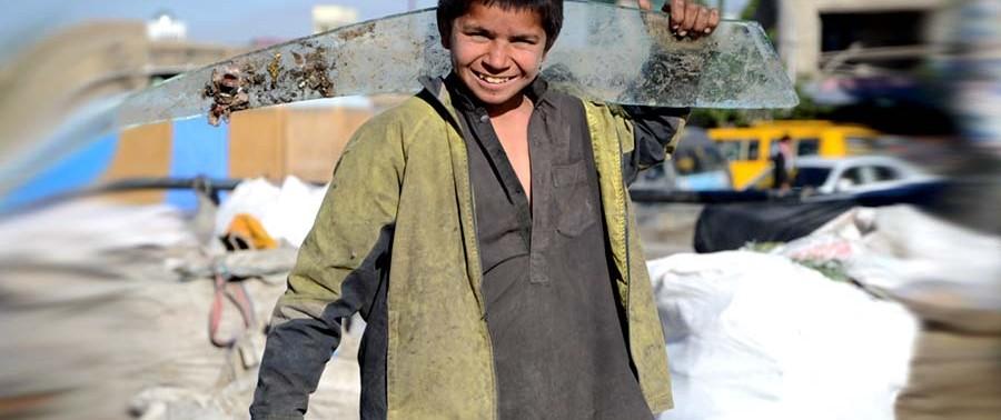 street children (15)