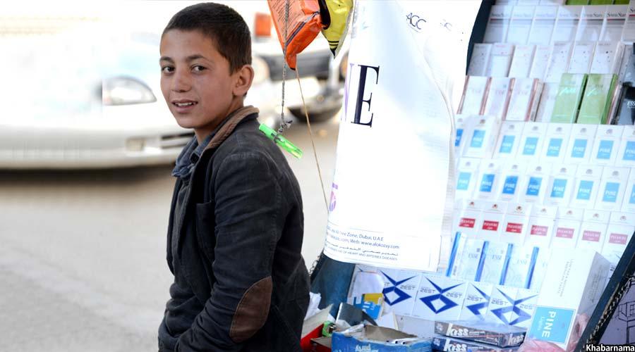 street children (20)