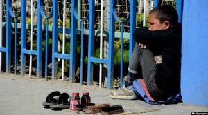 street children (3)
