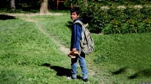 street children (7)