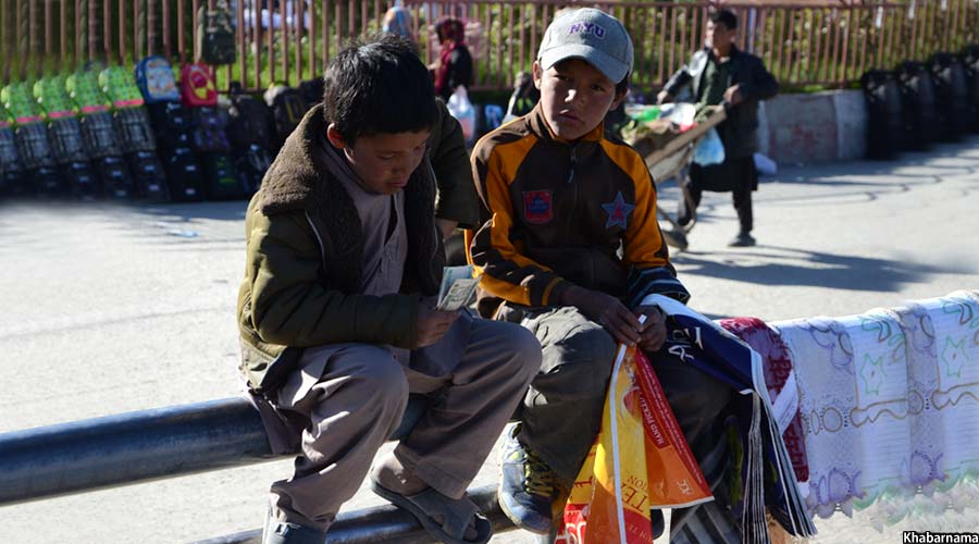 street children (8)
