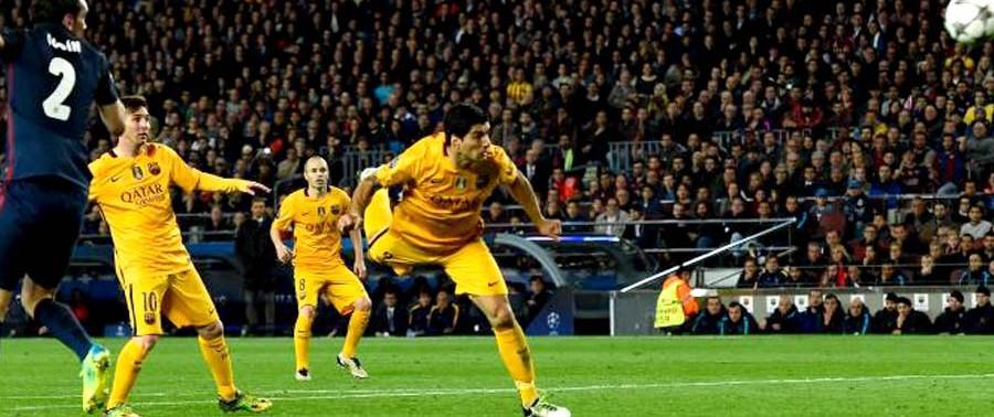 suarez-second-goal-against-barcelona