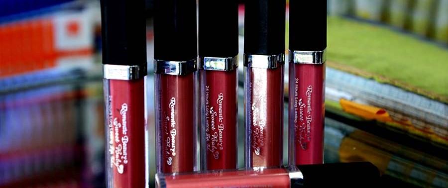 sweet-face-lipstick
