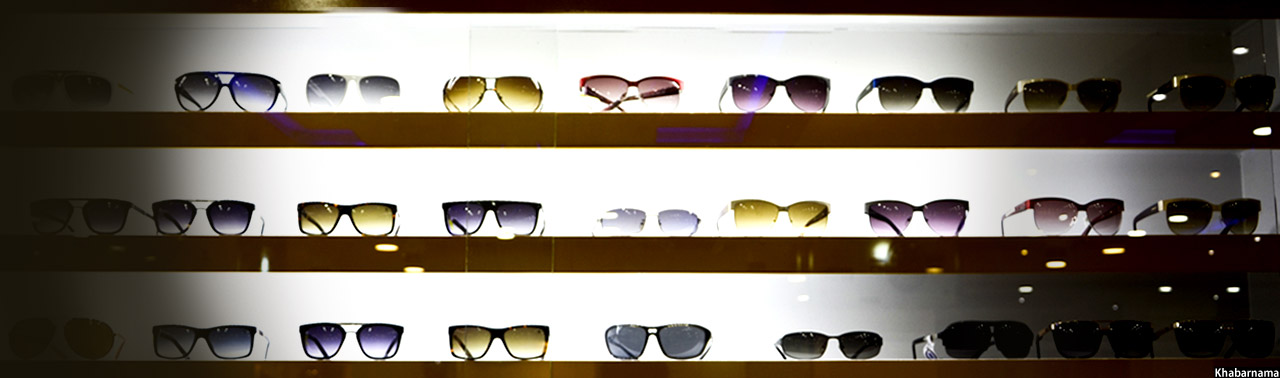 ۱۲-Brand-of-Sunglassess