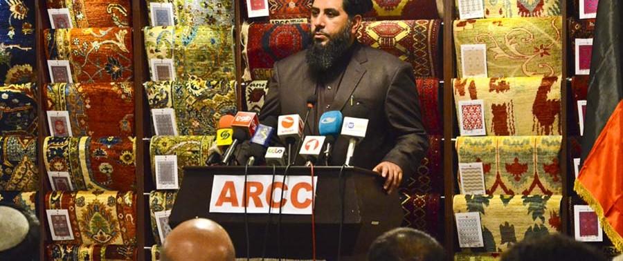 ARCC-opening-ceremony  (12)