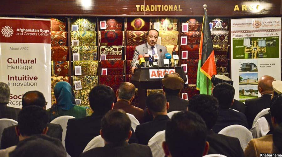 ARCC-opening-ceremony (13)