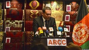 ARCC-opening-ceremony  (17)