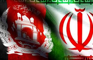 انترنت ایران، فاز جدید طرح ارتباطات منطقهای افغانستان