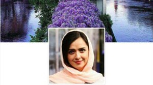Afghan-girls-facebook-profile-pictures4