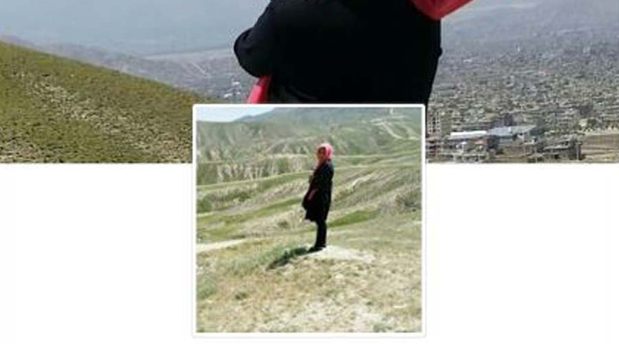 Afghan-girls-facebook-profile-pictures7