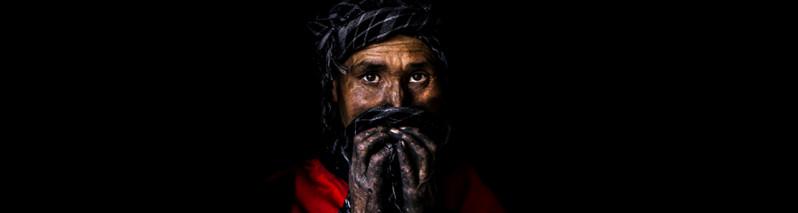هشتصد هزار بیکار مطلق در افغانستان