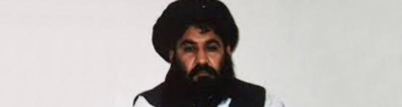 مرگ منصور؛ ابهام جانشینی رهبری و آینده نامعلوم طالبان