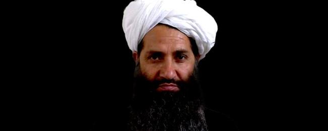 خودکشی دیگر؛ فرزند رهبر طالبان حمله انتحاری کرده است