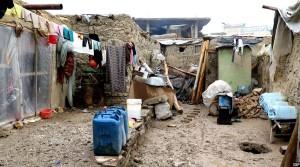 Amnesty-Afghanistan-IDPs3