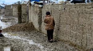 Amnesty-Afghanistan-IDPs