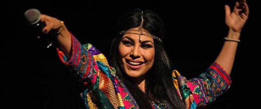 Ayana-Sayeed