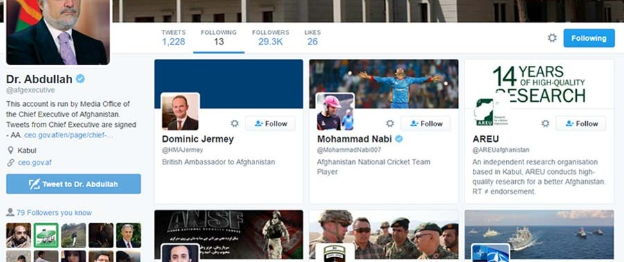 Dr-Abdullah-Abdullah-in-twitter