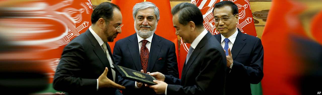 Dr.-Abdullah-In-China