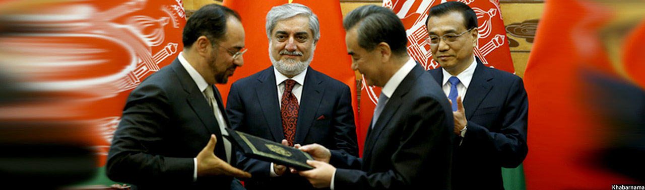 Dr.-Abdullah-In-China