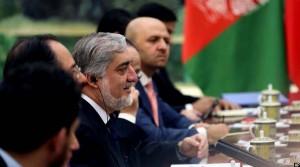 چین برعلاوه همکاریهای اقتصادی با افغانستان، همکاریهای نظامی نیز دارد