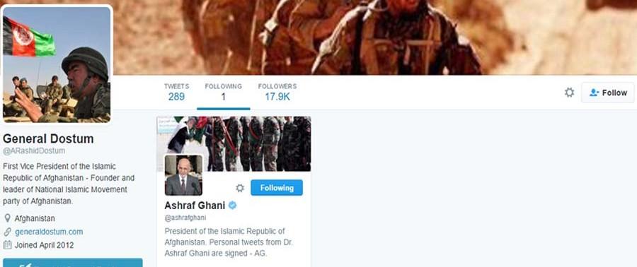 Gen.-Dostum-in-twitter