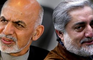 ۲۰۱۶ میلادی؛ ۶ تحول مهم سیاسی افغانستان