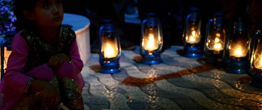 Ghani's birthay celebration (7)