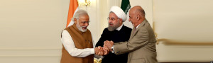 Ghano-Modi-Rouhani-Signing-of-Chabahar