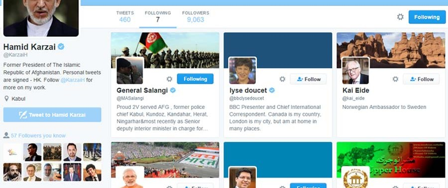 Hamid-Karzai-in-twitter