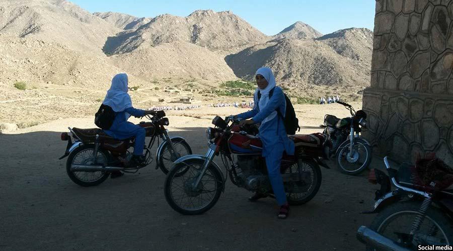 Jaghori-Moto-riders3