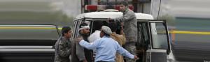 Kabul-Attack-Targeted-Wardak-court