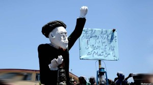 Kabul Protest on TUTAP (15)