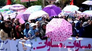 Kabul Protest on TUTAP (20)