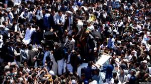Kabul Protest on TUTAP (21)