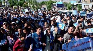 Kabul Protest on TUTAP (23)