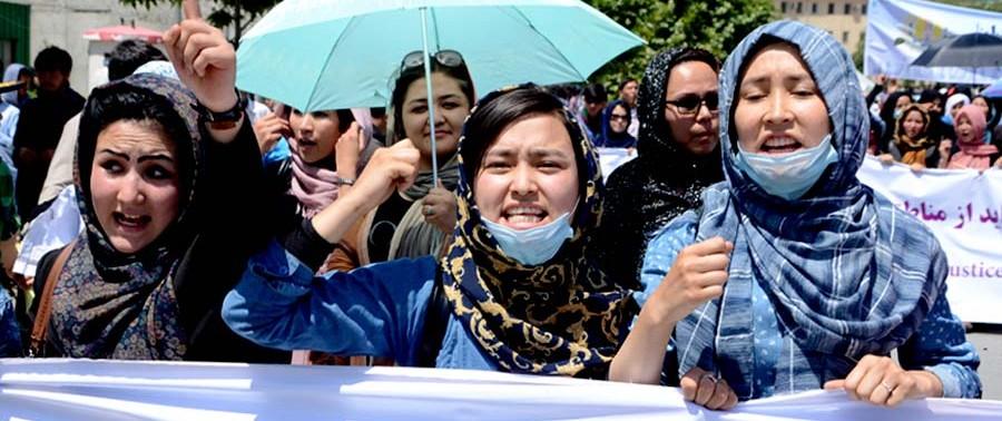 Kabul Protest on TUTAP (26)
