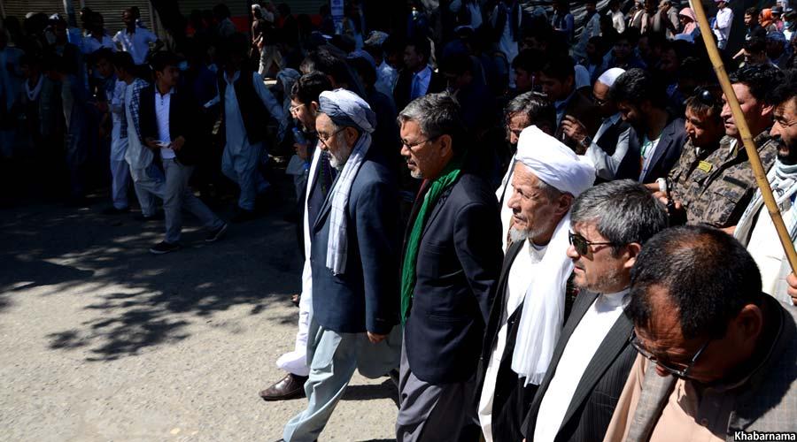 Kabul Protest on TUTAP (27)