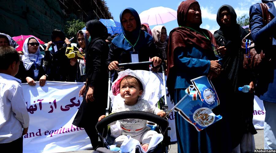 Kabul Protest on TUTAP (29)