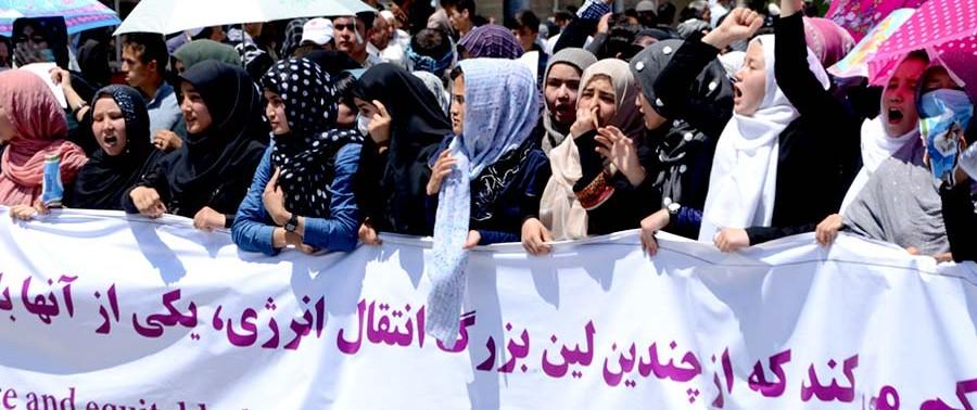 Kabul Protest on TUTAP (31)