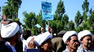 Kabul Protest on TUTAP (33)