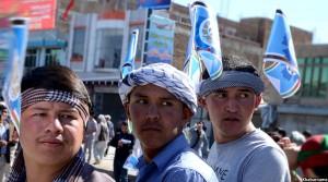 Kabul Protest on TUTAP (35)
