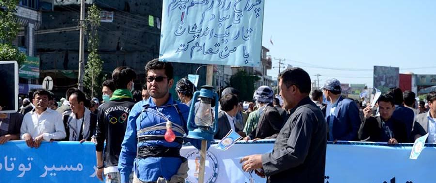 Kabul Protest on TUTAP (36)