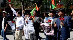 Kabul Protest on TUTAP (37)