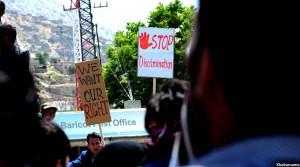 Kabul Protest on TUTAP (4)