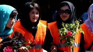 Kabul Protest on TUTAP (40)