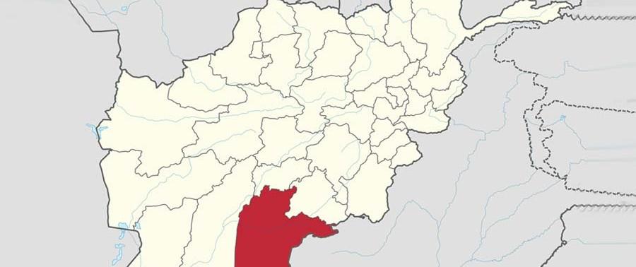 Kandahar_Afghanistan
