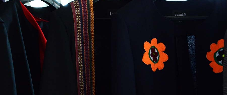Laman A Brand in Afghanistan (26)