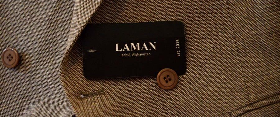 Laman A Brand in Afghanistan (38)
